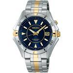 นาฬิกาไซโก้ รุ่น Collection